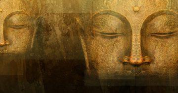 alaya-institute-conciencia-tradición-salud