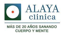 alaya-clinica-salud-medicina-integrativa